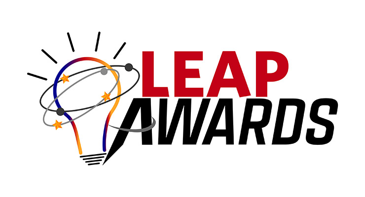 LEAP Awards